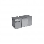 Brecknell H6G-C3-0.15t, H6G 150KG Metric Load Cell