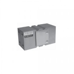 Brecknell H6G5-C3-0.5t, H6G5 500KG Metric Load Cell