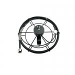 Extech HDV-25CAM-10G, VideoScope Camera Head