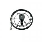 Extech HDV-25CAM-30G, VideoScope Camera Head