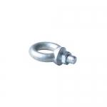 Brecknell HL-3-002-1.5t, HL-3-002 Hardware Hook