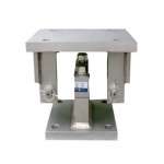 Brecknell HM-9-403-1/5K, 65016 Sensortronics Mount