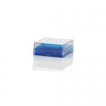 Heathrow Scientific HS23300D, Arctic Square Polycarbonate Cryo-Box
