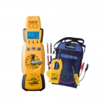 Fieldpiece HS36, Expandable True RMS Stick Multimeter with Backlight