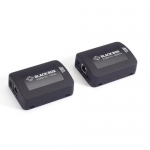 BlackBox IC280A-R2, USB 2.0 Extender – CAT5, 1-Port