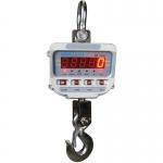 Adam Equipment IHS 6a, IHS Crane Scale, 6000lb Capacity