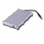 Kaltman Creations IWxBATT, Battery Rechargeable Inv WaveX