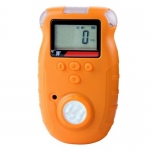 IMR Environmental Equipment IX176-H2S, IX176 H2S Gas Detector