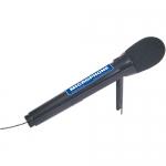 Elenco K-30/AK-710, FM Microphone