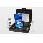 Chemetrics K-6502D, VACUettes 0-50ppm Manganese