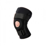 Core Products KNE-6401-M, Standard Neoprene Knee Support