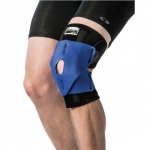 Core Products KNE-6440, One Size Fits Performance Wrap Knee Support