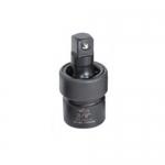 K Tool International KTI32013, Impact Universal Joint 3/8in