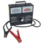 K Tool International KTI70210, 500 Amp Carbon Pile Load Tester