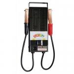 K Tool International KTI70215, Battery Tester – 100 Amp