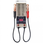 K Tool International KTI70216, Battery Tester Digital – 125 A
