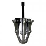 K Tool International KTI70304, Reversible GearPuller 4in 3 Jaw