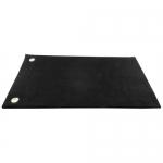 K Tool International KTI70440, Pyro Torch Shield 10in x 18in