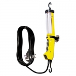 K Tool International KTI73311, 13 Watt Fluorescent Angle Work Light