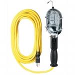 K Tool International KTI73362, 75W Incandescent Trouble Light