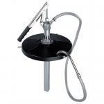 K Tool International KTI73993, Lever Action Bucket Pump 5 Gallon Pail