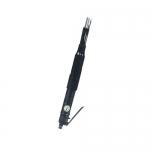 K Tool International KTI83280, Weld Flux/Needle Scaler