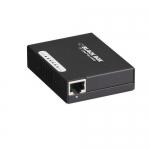 BlackBox LBS005A, 5 Port Fast Ethernet Switch