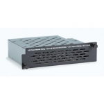 BlackBox LE2700-PS, Power Supply for Switch Chassis