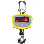 Adam Equipment LHS 4000a, LHS Crane Scale, 4000lb Capacity