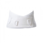 Core Products LSB-7000-XL, CorFit System Back Support Belt