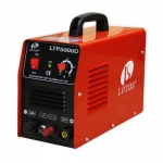 Lotos LTP5000D, 50A Plasma Cutter with Non-Touch Pilot Arc, 110/220V
