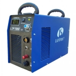 Lotos LTP7000, 70A Powerful Plasma Cutter with Pilot Arc, 220V