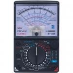 Elenco M-1250, 23 Range 20k/V Volt/Ohm Meter, Assembled