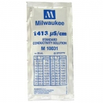 Milwaukee Instruments M10031B, Conductivity Calibration Solution
