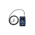 Casella M104006, HAVex Hand Arm Vibration Meter Kit