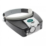 Eclipse Tools MA-016, Personal Magnifier