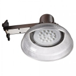 Honeywell MA0121, 3000-Lumen LED Security Light