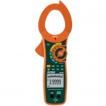 Extech MA1500, 1500A True RMS AC/DC Clamp Meter