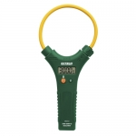 Extech MA3010, 3000A True RMS AC 10″ Flexible Clamp Meter with LCD
