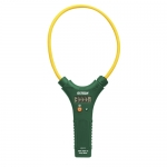 Extech MA3018, 3000A True RMS AC 18″ Flexible Clamp Meter with LCD