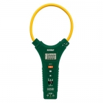 Extech MA3110, 11″ Flexible Clamp Meter with LCD