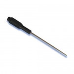 Milwaukee Instruments MA830R, SS Temperature Probe for Meters