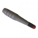 Milwaukee Instruments MA840, Polarographic Dissolved Oxygen Probe