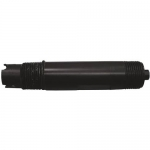 Milwaukee Instruments MA905B/3, Combination pH Electrode