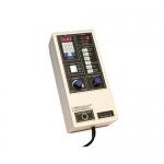 Mettler Electronics ME 206, Sys*Stim Neuromuscular Stimulator