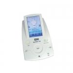 Mettler Electronics ME 240, Neuromuscular Electrical Stimulator