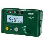 Extech MG310, Digital Insulation Tester