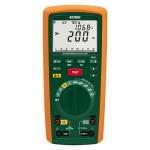 Extech MG325, CAT IV Insulation Tester/True RMS MultiMeter