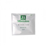 Milwaukee Instruments MI504-100, Free & Total Chlorine Reagent Set
