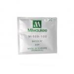 Milwaukee Instruments MI509-100, pH Reagent Set (100 Tests)